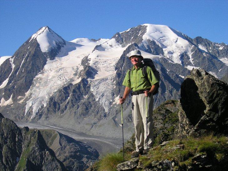Col de Sarshlau